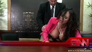 Image brazzers HD channel preview