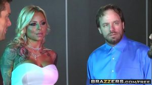 Image Brazzers – Real Wife Stories – (Britney Shannon, Ramon Tommy, Gunn)