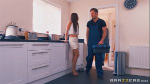 Image Brazzers – Taylor Sands – Real Wife Stories