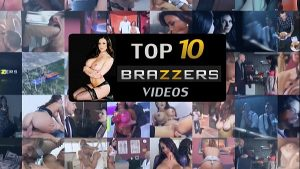 Image TOP10 Best Brazzers Porn Videos – 1 Edition